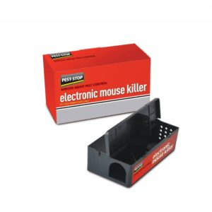 electrische-muizen-val- pest stop